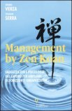 Management by Zen Koan — Libro
