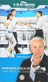 Manager Coach in Palestra - Libro