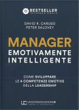 Manager Emotivamente Intelligente — Libro