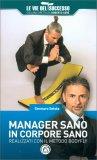 Manager Sano in Corpore Sano - Libro