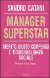 Manager Superstar