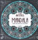 Mandala - Libro