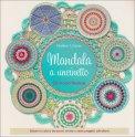 Mandala a Uncinetto - Libro