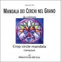 Mandala dei Cerchi nel Grano — Libro