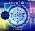 Mandala Circle of Chant  - CD
