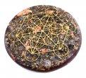 Mandala - Cubo di Metatron