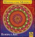Mandala dal Mondo Vol. 1