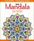 Mandala di Fiori - Libro