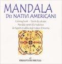 Mandala dei Nativi Americani - Libro