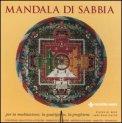 Mandala di Sabbia