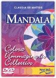 Mandala  — DVD