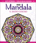 Mandala - Il Sacro Cerchio