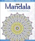 Mandala - L'Energia dei Frattali - Libro