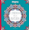 Mandala - l'Energia della Natura - Libro