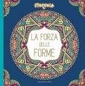 Mandala - La Forza delle Forme - Libro
