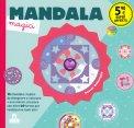 Mandala Magici - Libro