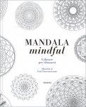Mandala Mindful - Libro