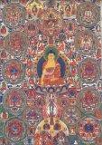 Mandala Notes - Buthan - Libro