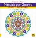 Mandala per Guarire — Libro