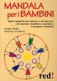 Mandala per i Bambini - Libro