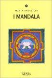 I Mandala — Libro