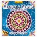 Mandala Magici - secondo volume