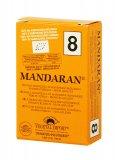 Mandaran - Olio Essenziale