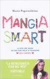 Mangia Smart - Libro