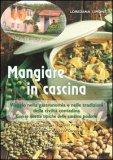 Mangiare in Cascina