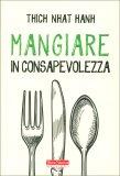 Mangiare in Consapevolezza - Libro