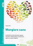 Mangiare Sano — Libro