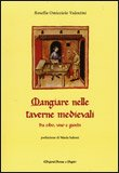 Mangiare nelle Taverne Medievali