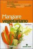 Mangiare Vegetariano