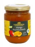 Mango Fruchtaufstrich - Confettura Mango - 250 g