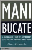Mani Bucate