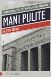 Mani Pulite - Libro