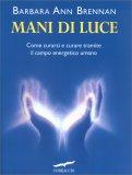 Mani di Luce