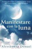 Manifestare con la Luna - Libro