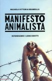 Manifesto Animalista  - Libro