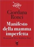 Manifesto della Mamma Imperfetta - Libro