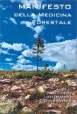 Manifesto della Medicina Forestale — Libro