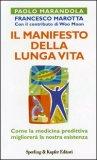 Il Manifesto della Lunga Vita — Libro