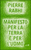 Manifesto per la Terra e per l'uomo — Libro