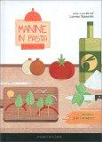 Manine in Pasta - Libro