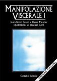 Manipolazione Viscerale - Vol. 1 — Libro