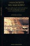 I Manoscritti del Mar Morto