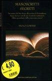 Manoscritti Segreti — Libro