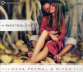 Mantra Love