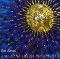 I Mantra della Prosperità + CD