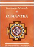 Il Mantra